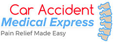 Car Accident Medical Express